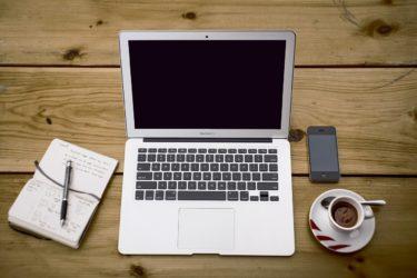 デジタル社会でどのようなエンディングノートが終活に活用できるのか