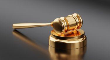 「相続法」改正で2019年7月1日以降の施行日と詳細