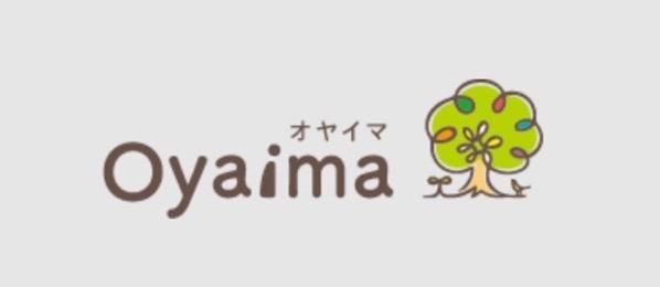 Oyaima 00001 z